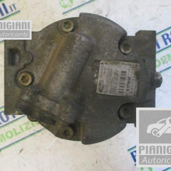 Compressore Aria Condizionata | Fiat Punto 188A7000