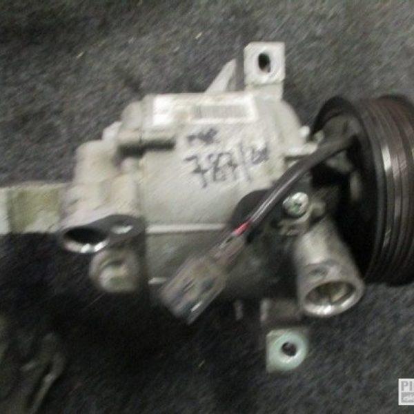 Compressore Renault Twingo 1.0 cc cod H4D A4