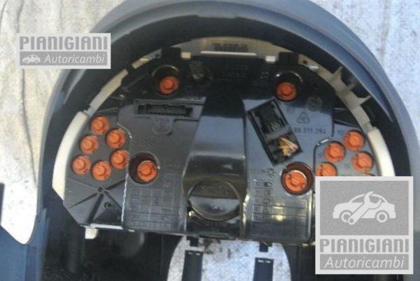 Contachilometri | Smart su Motore 15