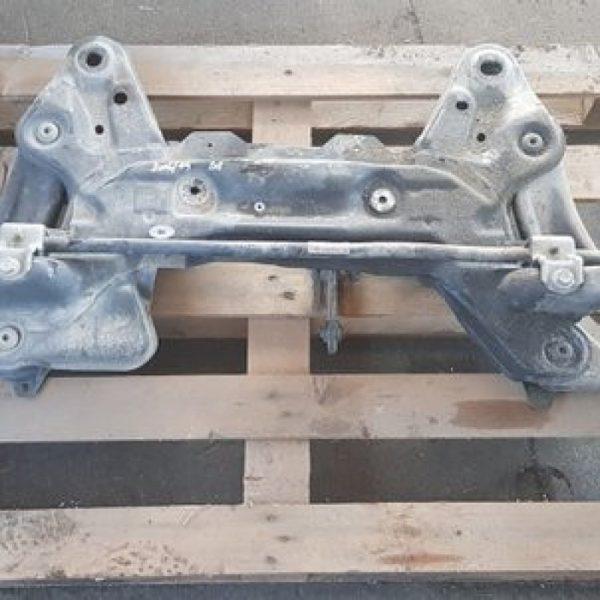 Culla Motore | Peugeot 208 8H01