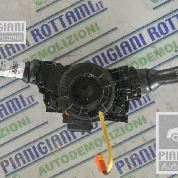 Devio-Luci   Citroen C1 1KR 2007