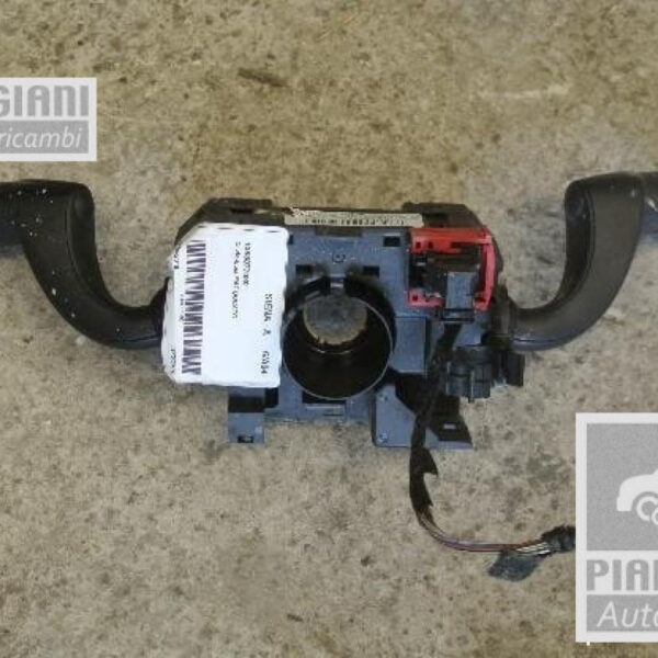 Devio-Luci   Fiat Ducato Anno 2012 2.3 MJT