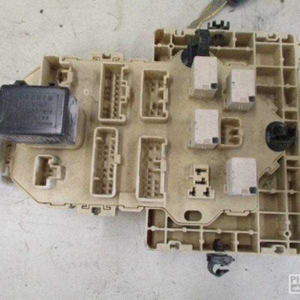 Fiat Sedici kit accensione 1.6 benzina M16A