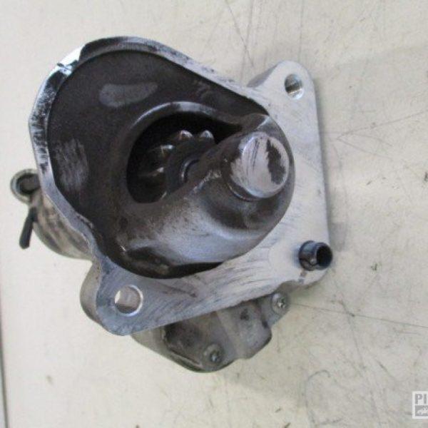 Ford Focus motorino avviamento 1.6 c.c. diesel