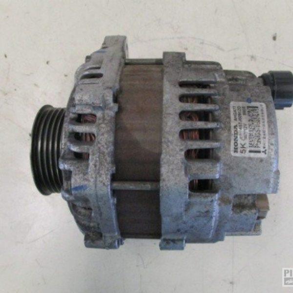 Honda Jazz alternatore 1.2 da motore L12B2