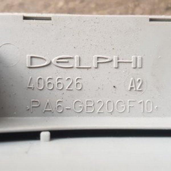 Kit Accensione Lancia Delta
