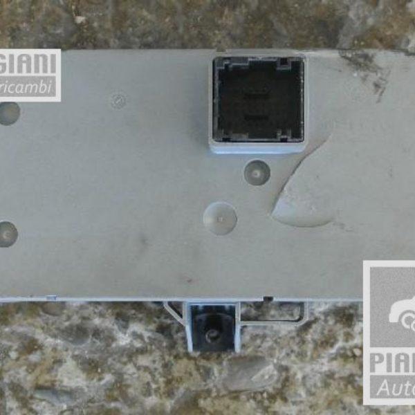 Kit Accensione Lancia Ypsilon 188A9000 Anno 2004