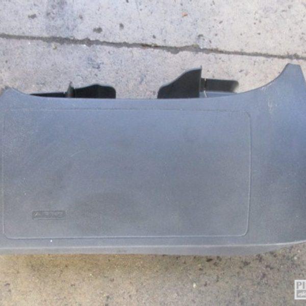 Kit Air Bag | Fiat Punto Evo 5 Porte Anno 2010