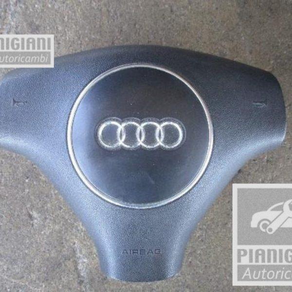 Kit Airbag | Audi A3 2004 3 Porte