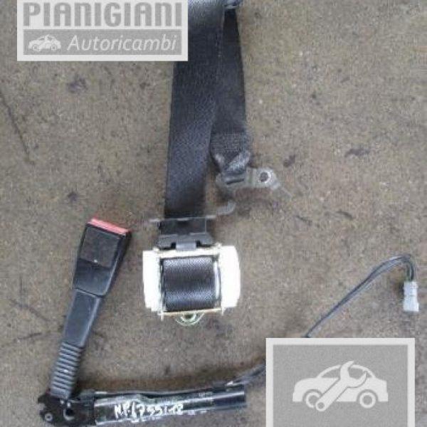 Kit Airbag | BMW Serie 1 E87 5 Porte