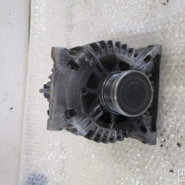 Mercedes Classe B alternatore 1.0 cc 640940
