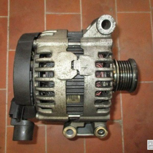 Mini One alternatore 1.4 cc benzina 2009