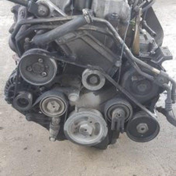 Motore | Alfa Romeo 155 VM31B 166.800 KM