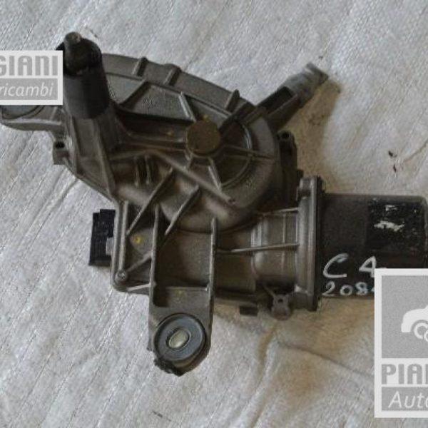 Motorino Alzacristalli Anteriore Destro C4 Picasso