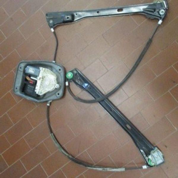 Motorino Alzavetro Dx Golf V 3 porte