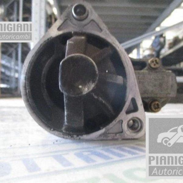 Motorino Avviamento | Chevrolet Matiz F8CV