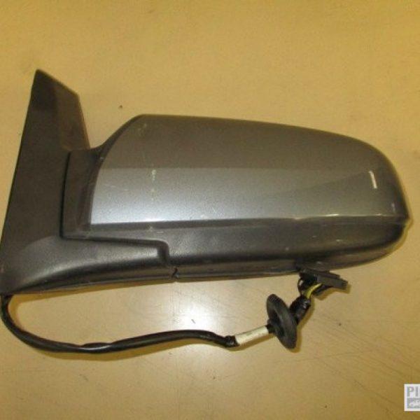 Opel Zafira Retrovisore Sx 2005 -> 2011
