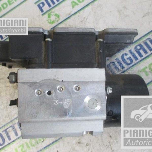 Pompa ABS | Alfa Romeo 159 939A1000