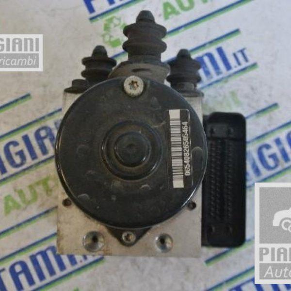 Pompa ABS | Audi A3 2.0 TDI BKD