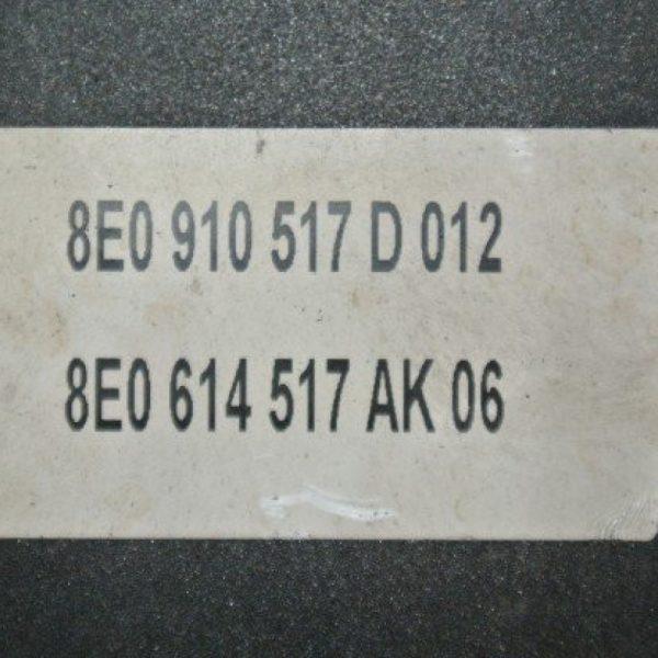 Pompa ABS | Audi A4 2.0 TDI BPW
