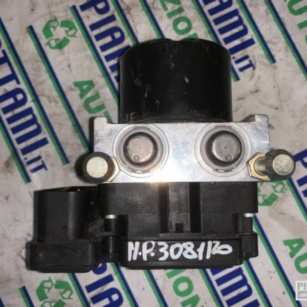Pompa ABS | Chevrolet Matiz A08S3