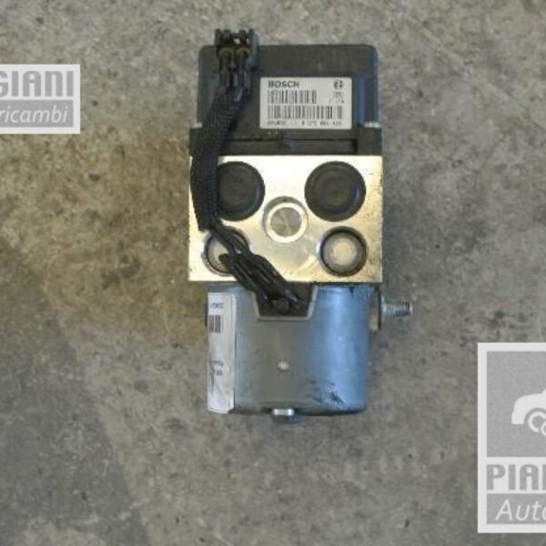 Pompa ABS | Fiat 600 187A1000