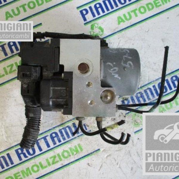 Pompa ABS   Fiat 600 187A1000 1998 > 2005