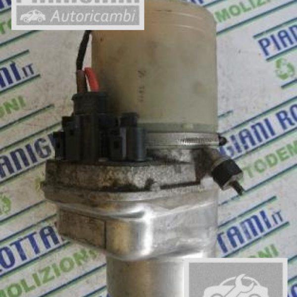 Pompa Idroguida Elettrica   Audi A2 2002 1.4 TDI