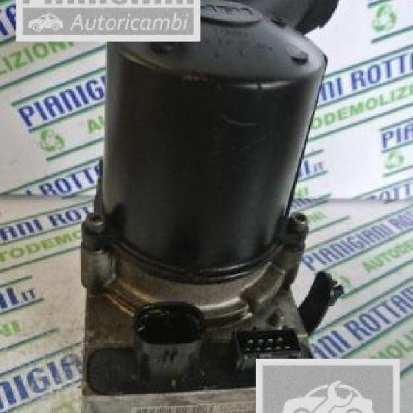 Pompa Idroguida Elettrica   Peugeot 307 2005