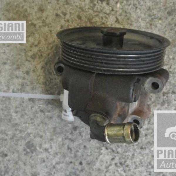 Pompa Idroguida Ford Ka Motore A9A