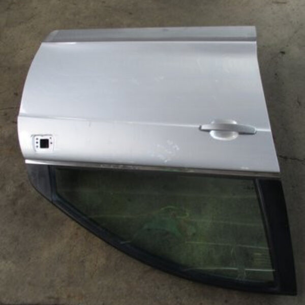 Porta Anteriore Destra Chevrolet Captiva 2012