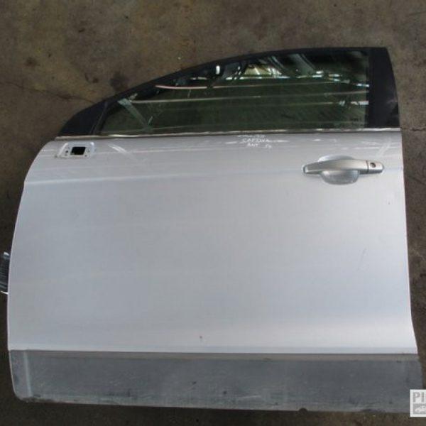 Porta Anteriore Sinistra Chevrolet Captiva 2012