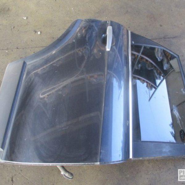 Porta Posteriore Destra | Chevrolet Captiva 2008