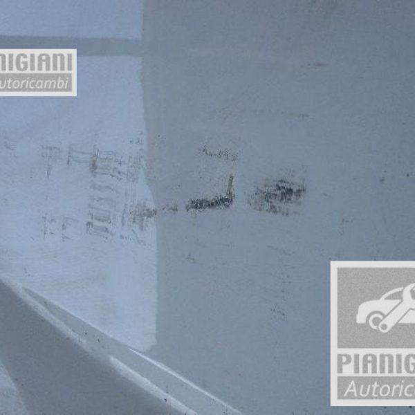 Porta Posteriore Destra | Chevrolet Spark