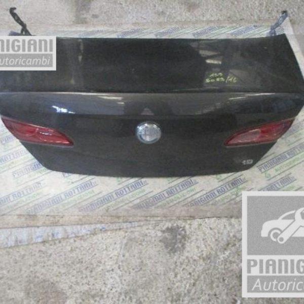 Portellone | Alfa Romeo 159