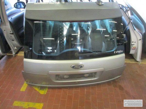 Portellone posteriore Ford C-Max