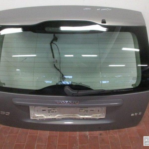 Portellone Posteriore Volvo V50 anno 2008