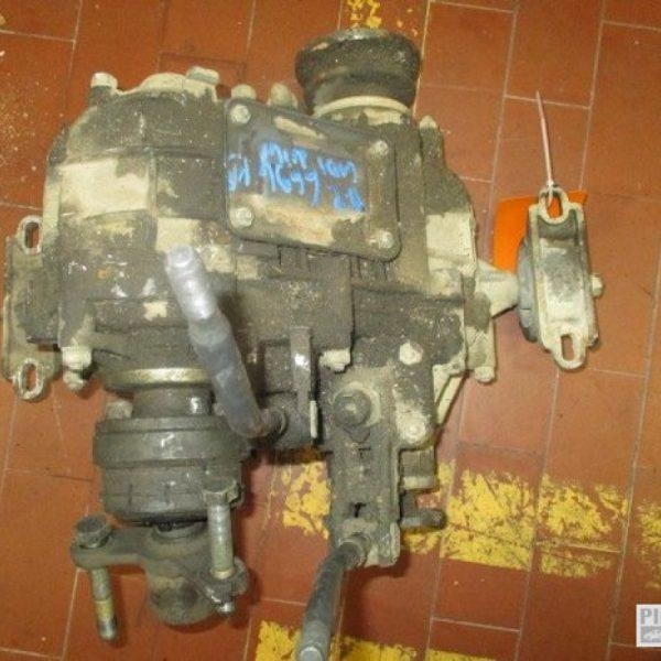 Riduttore Lada Niva 1.6 cc cod 21214