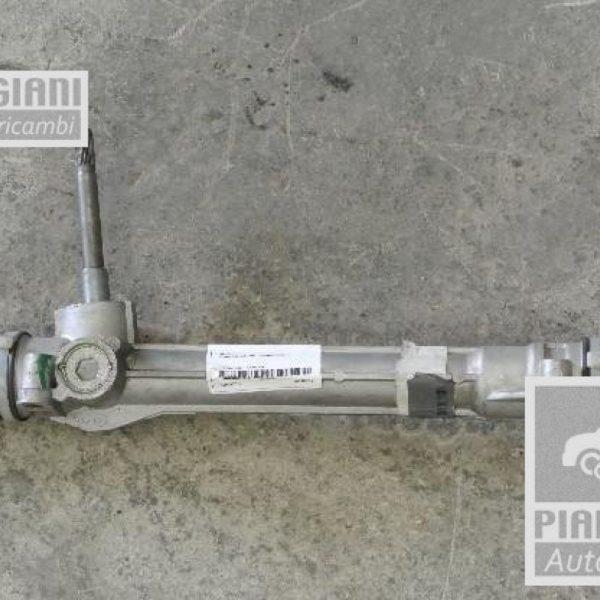 Scatola Guida Fiat Panda 2°Serie 188A4000 188A5000