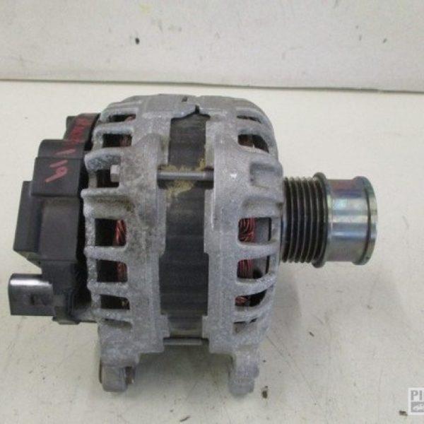 Seat Leon alternatore 1.4 benzina 2014