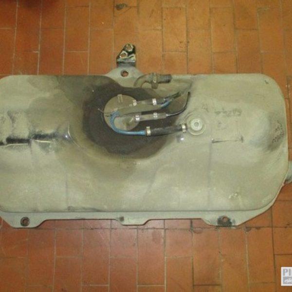 Serbatoio Benzina Fiat Cinquecento