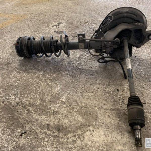 Sospensione Posteriore Sinistra Range Rover Evoque