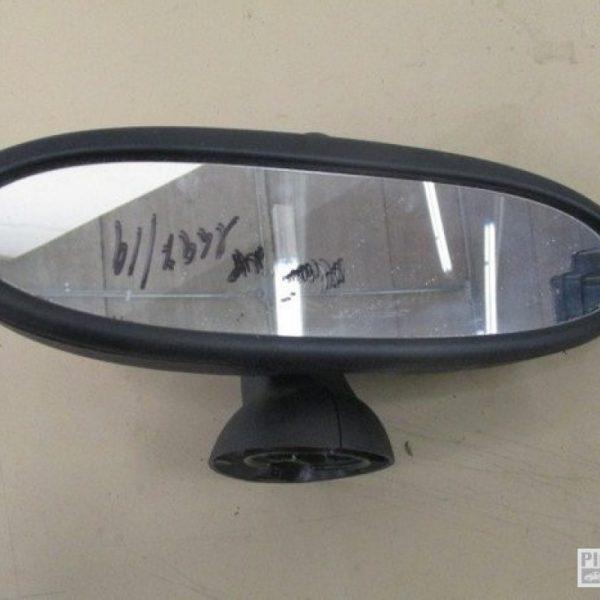 Specchietto retrovisore interno Mini Cooper